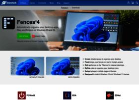 desktopfences.com
