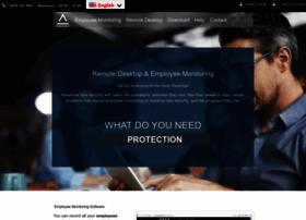 desktopgate.com