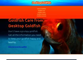 desktopgoldfish.com