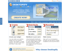 desktopify.com
