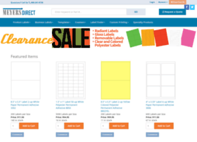 desktoplabels.com