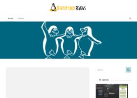 desktoplinuxreviews.com