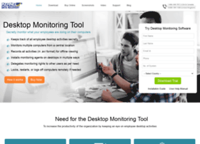 desktopmonitoring.net