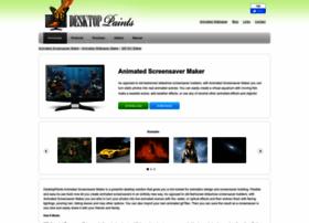 desktoppaints.com