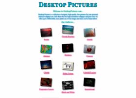 desktoppictures.com