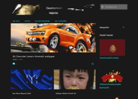 desktopresim.blogspot.com