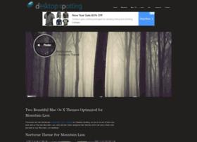 desktopspotting.com
