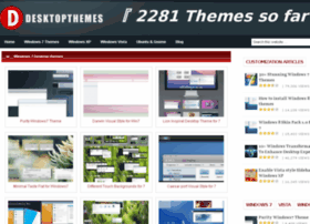 desktopthemes.co