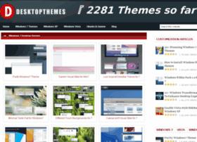 desktopthemes.co