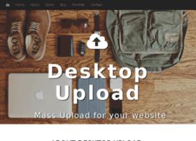 desktopupload.com