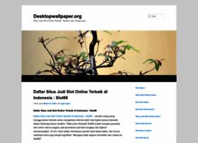 desktopwallpaper.org