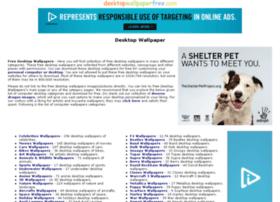 desktopwallpaperfree.com