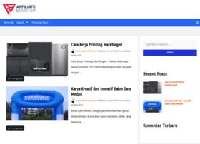 desktopwallpaperz.com