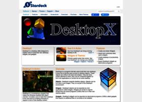 desktopx.net