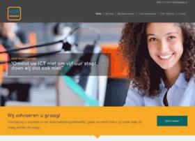 deskweb.eu