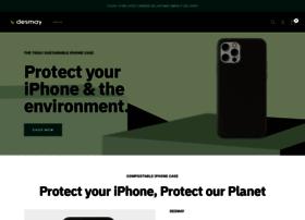desmay.com