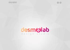 desmolab.com