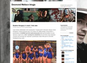 desmondwallace.wordpress.com