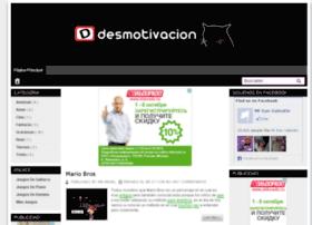 desmotivacion.info