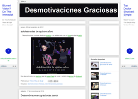 desmotivaciones-graciosas.blogspot.com