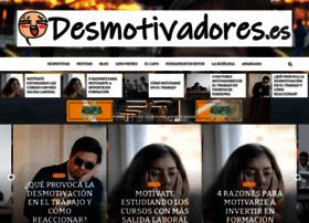 desmotivadores.es
