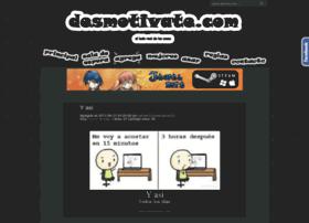 desmotivate.com