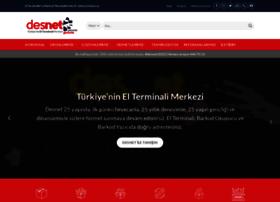 desnet.com.tr