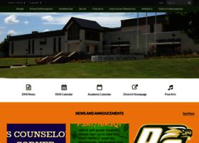 desotohs.desotoisd.org