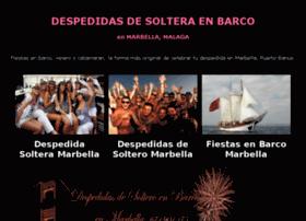 despedida-soltero-barco-marbella.com