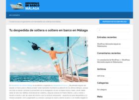 despedidas-soltero-barco-malaga.com