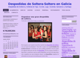 despedidasgalicia.wordpress.com
