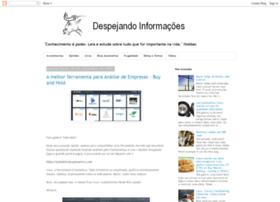 despejandoinformacoes.blogspot.com.br