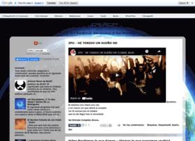 despierta40.blogspot.com