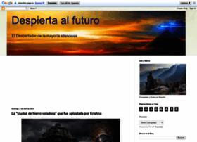 despiertaalfuturo.blogspot.com.es