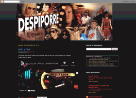 despiporretv.blogspot.com.es