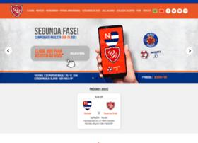 desportivobrasil.com.br