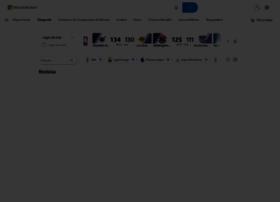 desporto.pt.msn.com