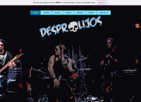 desprolijos.com