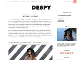 despy.com
