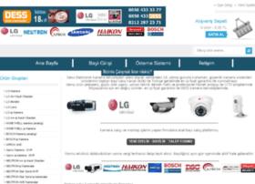 dess.com.tr