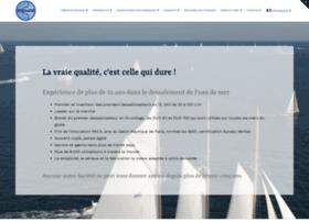 dessalator.fr