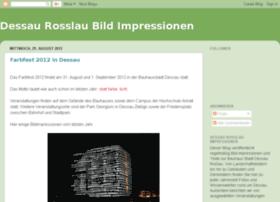 dessau-rosslau.blogspot.com