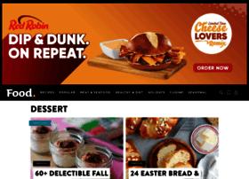 dessert.food.com