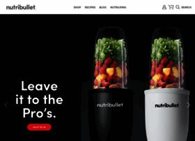 dessertbullet.com