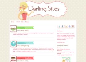 dessertdarling.com