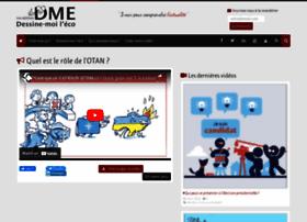 dessinemoileco.com