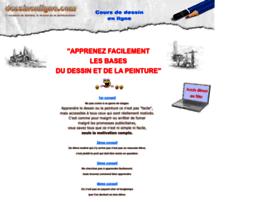 dessinenligne.com