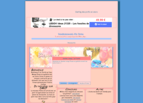 dessiner-manga.forumactif.com