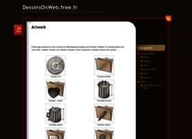 dessinsonweb.free.fr