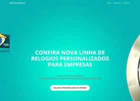 destakbrasil.com.br